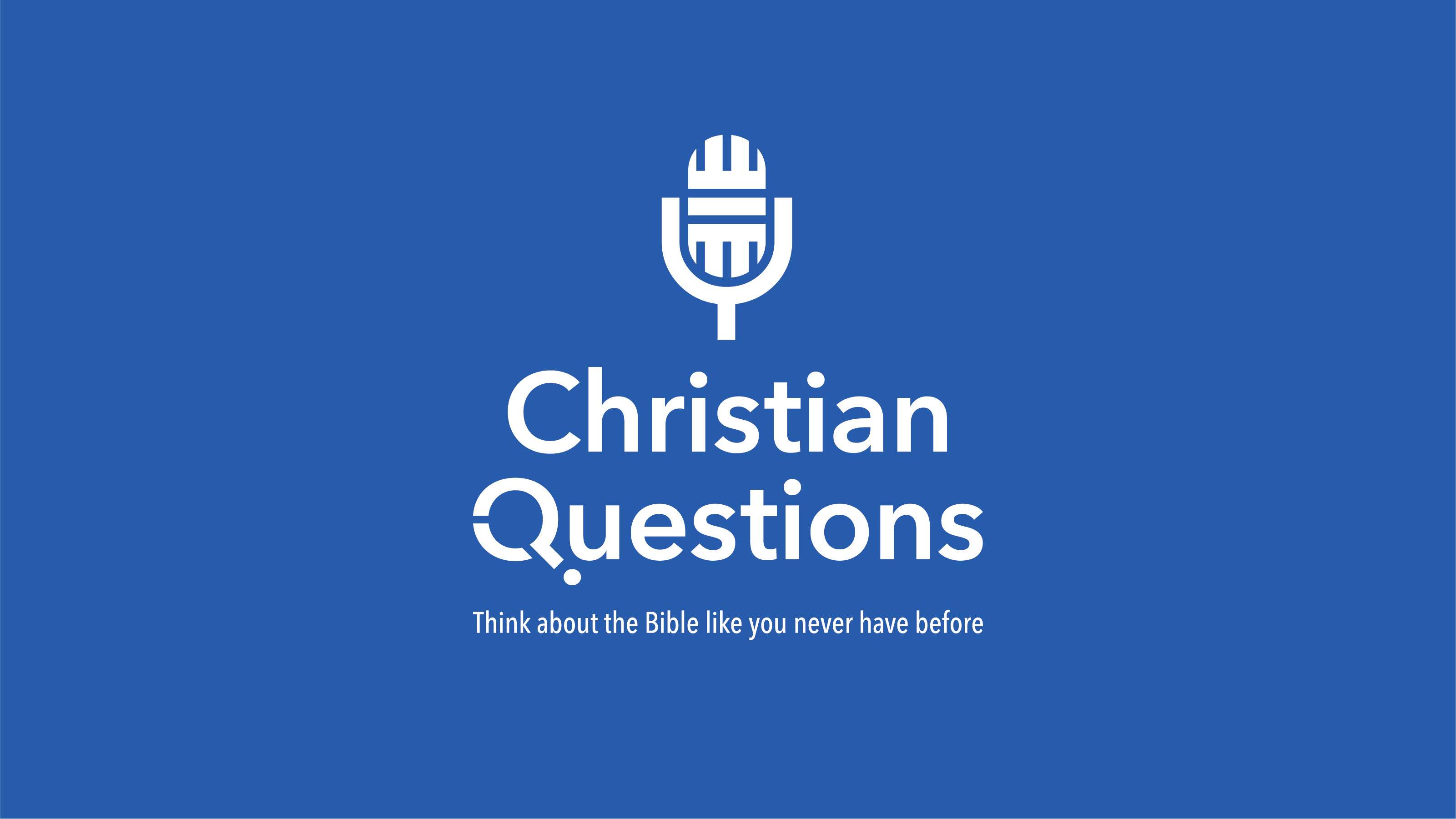 What Can One Christian Do?
