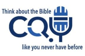 cq-square-logo-draft-julie-2