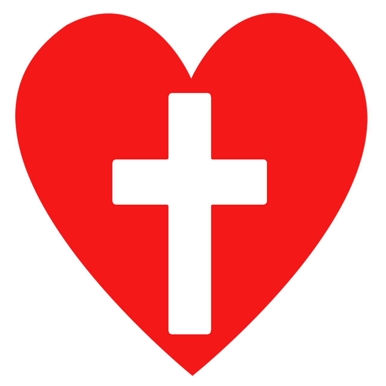 Is Christian Love Different?