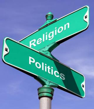 How should a Christian View Politics?