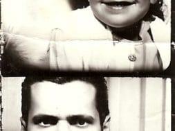 julie-and-dad-filmstrip0001
