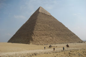 great-pyramid-egypt