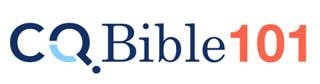 bible 101 logo