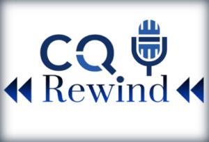 CQ Logo Rewind 2016 constant contact possibility