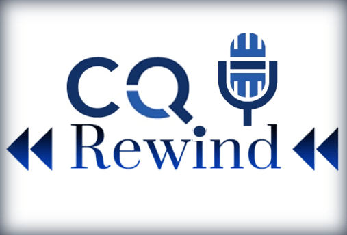 CQ Rewind