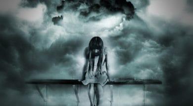 girl-worried-1215261_1280
