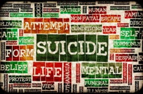 suicide-sign