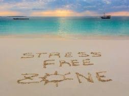 stress-free-zone