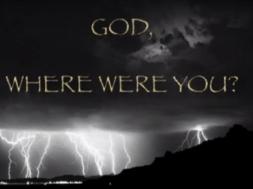 where-were-you