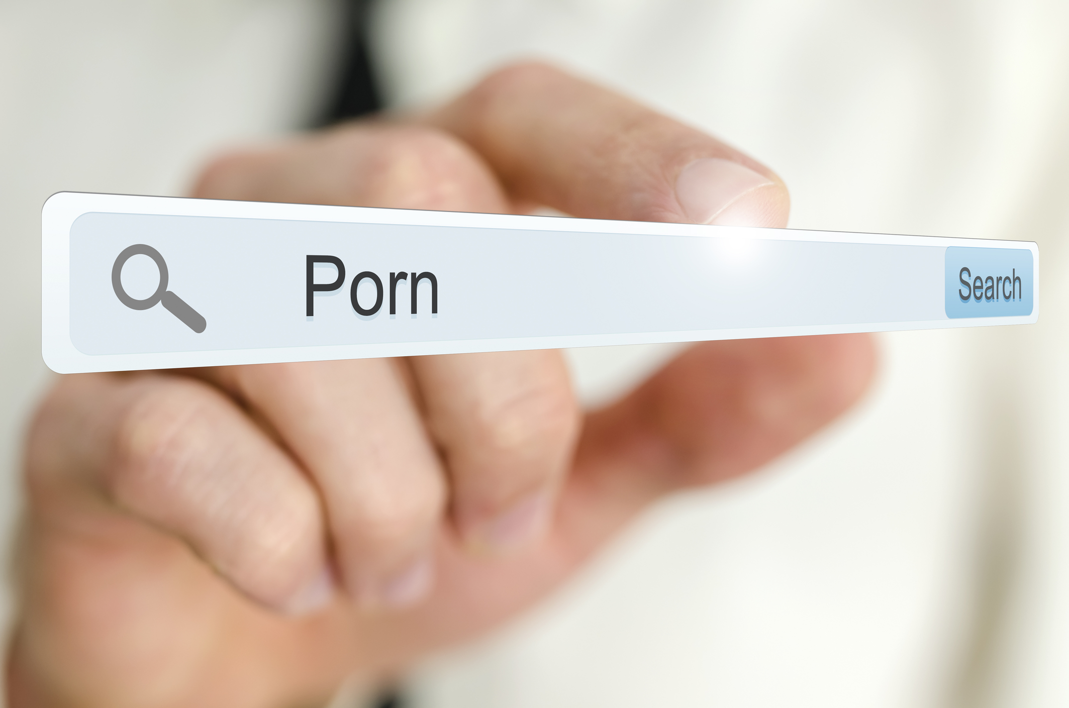 Virtual Sex and Pornography – Does God Care?