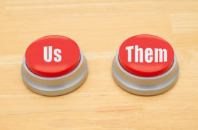 us-them-buttons