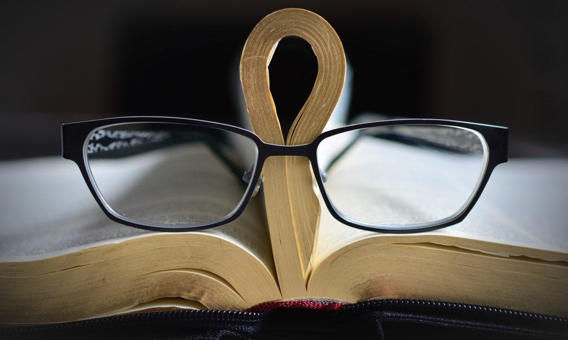 glasses-2159217_1920