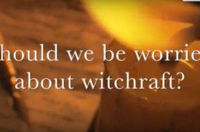 mtm-witchcraft