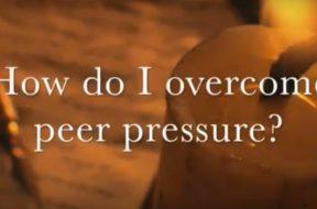 mtm-peer-pressure