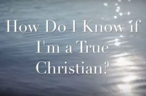 true-Christian