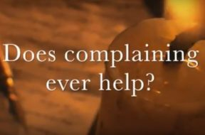 mtm-complaining