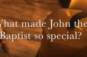mtm-john