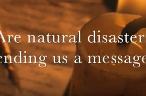 mtm-natural-disaster