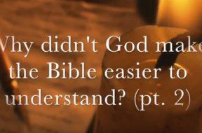 mtmt-bible-2
