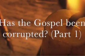 mtm-gospel-part-11