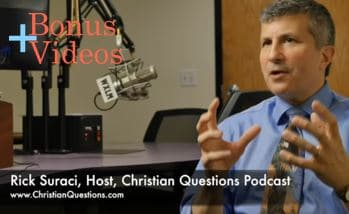 VIDEO: Bonus – Podcasting With a Purpose
