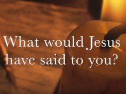 jesus-said-to-you
