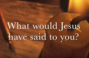 jesus-said-to-you