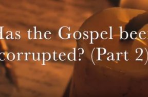 mtm-gospel-part-2