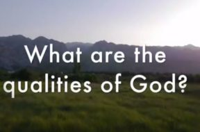 Bible-101-qualities-of-God