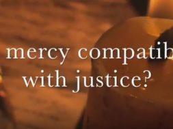 mtm-mercy-justice