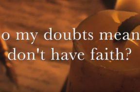 mtm-doubts