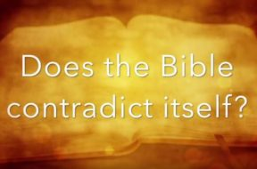 101-does-bible-contradict-itself