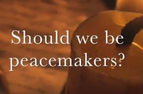 mtm-peacemaker