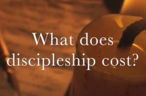 mtm-discipleship
