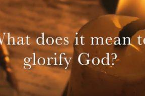 mtm-glorify