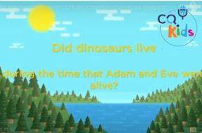 kids-dinosaurs