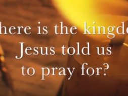 mtm-kingdom-jesus-told-us