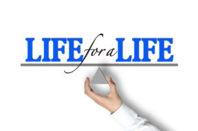 Life-for-Life-4