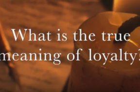 mtm-loyalty