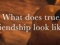 mtm-friendship