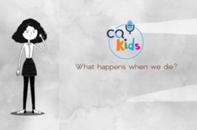 kids-what-happens-when-we-die