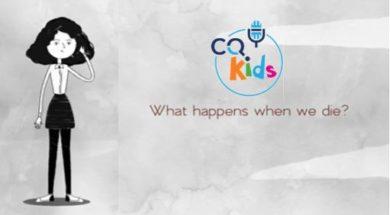 kids-what-happens-when-we-die