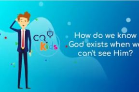 kids-God-exists