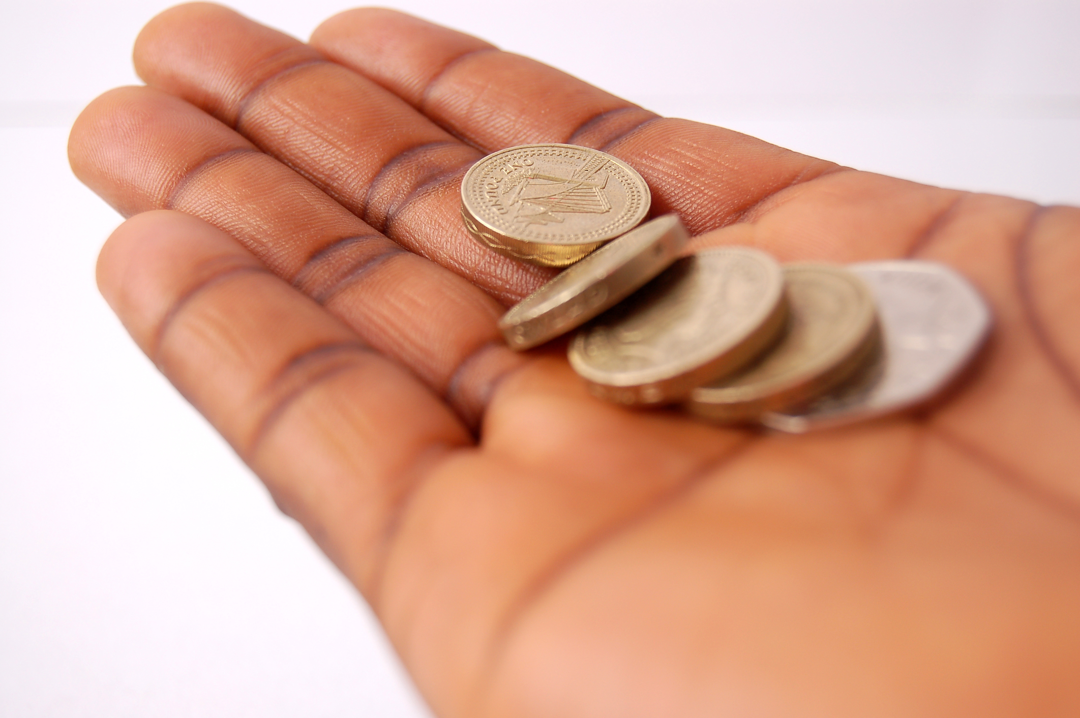 Do Tithes and Offerings Belong in Christianity?