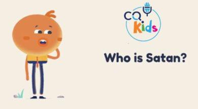 kids-who-is-satan