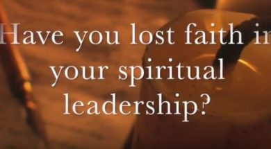mtm-leadership