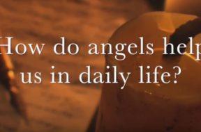 mtm-angels