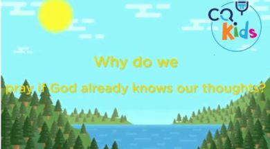 kids-why-do-we-pray