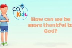 kids-how-can-we-be-more-thankful