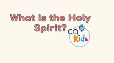 kids-what-is-the-holy-spirit